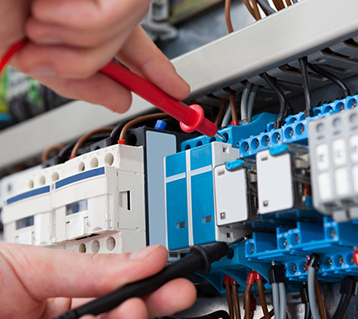 commercial services safe electrical solutions ltd rh safeelec co uk Cincinnati Electrical Wiring Installation Cincinnati Electrical Wiring Installation
